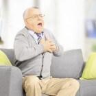 Hartinfarct symptomen: bij ouderen, vrouwen en mannen
