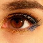 Last van droge ogen?