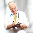 Lymfeklierkanker: symptomen, oorzaak, behandeling & prognose
