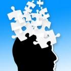 Lichamelijke klachten door psychische problemen