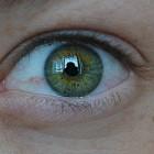 Acanthamoeba keratitis: een pijnlijke ooginfectie