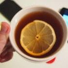 Zelfzorg Bij Verkoudheid Handige Tips Mens En Gezondheid