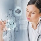 Vlekken op de lever: mogelijke oorzaken en symptomen