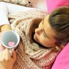 Menstruatieklachten: wat kun je hieraan doen?