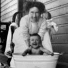 Ablutofobie, angst voor baden en wassen: symptomen, oorzaken