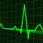 Hartkloppingen en hartritmestoornissen