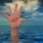 Gered en toch verdronken - het gevaar van Secondary Drowning