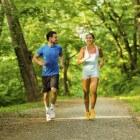 Pijn in scheenbeen na lopen, hardlopen of sporten