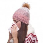 Kaakholteontsteking: symptomen, oorzaken en behandeling