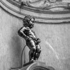 Pijn bij het plassen bij de man: oorzaken, behandeling, tips