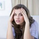 Wat te doen bij 'gewone' hoofdpijn of spanningshoofdpijn?