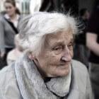 Geheugenverlies en dementie op oudere leeftijd