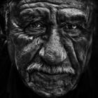 Dementie en communicatie. Hoe praten met dementerenden?