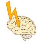 Epileptische aanval - of toch niet? - PPEA nader verklaard