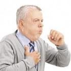 Middel tegen hoesten: kriebelhoest en vastzittende hoest