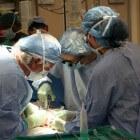 Zo geneest een snijwond (chirurgische wond)