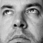 Pukkeltje of puistje in de neus: oorzaken en behandeling