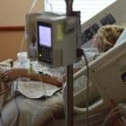 Coma: wat het is en hoe wordt het behandeld?