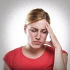 Chronische hoofdpijn: symptomen, oorzaken en behandeling