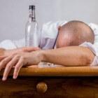 Lichamelijke schade herstellen na alcoholmisbruik