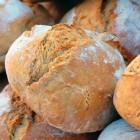 Glutenintolerantie door een tekort aan zink en magnesium