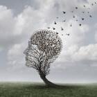Dementie: symptomen, oorzaken, vormen, soorten & behandeling