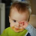 Slaapgebrek bij kinderen en de gevolgen