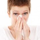 Hoe kom ik snel van mijn verkoudheid af?