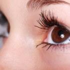 Een ontstoken oog: Oorzaak en behandeling