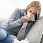 Allergie huisstofmijt: symptomen, oorzaak en behandeling