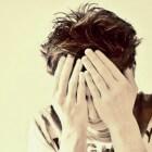 Chronisch pijn door triggerpoints