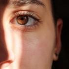Nasodren: de enige neusspray voor een bijholteontsteking