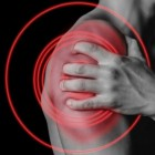 Peesontsteking schouder: symptomen, behandeling (injectie)