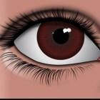 Coloboom: Oogziekte - Ontbreken van deel van het oog