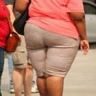 Wanneer heb je obesitas?