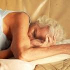 Chronisch vermoeidheidssyndroom: Aanhoudende vermoeidheid
