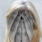 Psychose: oorzaken, symptomen en behandeling