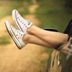 Brandende benen: oorzaken van branderig gevoel in de benen
