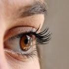 Blindismen: Herhaald gedrag door blinden en slechtzienden