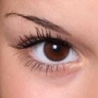 Vlekken van Bitot: Witte, schuimende vlekjes in het oog
