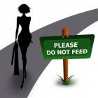 Het gevaar van een eetstoornis: de stille sluipmoordenaar