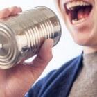 Spraakstoornissen en logopedie