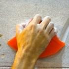 Artrose: last van pijnlijke gewrichten