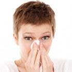 Bijholteontsteking behandelen met natuurlijke middelen