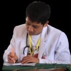 Speen of aambeien: oorzaken, symptomen en behandeling