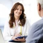 Zwelling van de balzak of vergrote teelbal: oorzaken