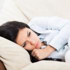 Griep: symptomen, oorzaken, griepprik en stand van zaken