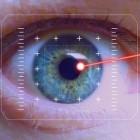 LASIK-oogchirurgie: Voor, tijdens en na de operatie