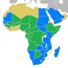 Riftdalkoorts: symptomen en behandeling Rift Valley-koorts