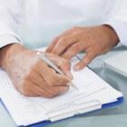 Antibiotica-geassocieerde diarree: symptomen darmen van slag